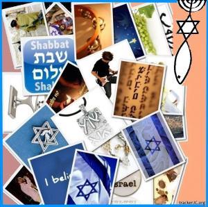 VA - Сборник мессианского прославления и поклонения (2012)