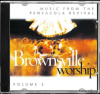 Lindell Cooley - Brownsville Worship Volume 2 (1996) mp3