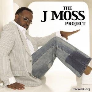 J. Moss - Project ( 2004)