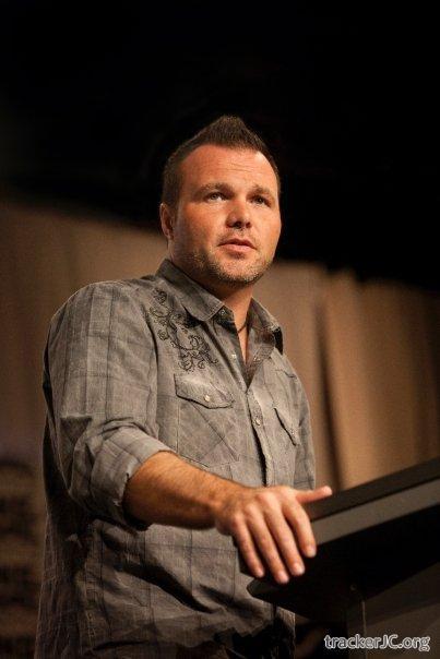 Mark driscoll dating sermon