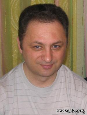 Оганесян Мхитар - Наши мысли (...